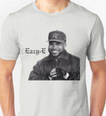 Zeke Easy-E - Ezekiel Elliot Shirt Unisex T-Shirt