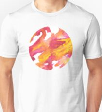 Light It Up Unisex T-Shirt