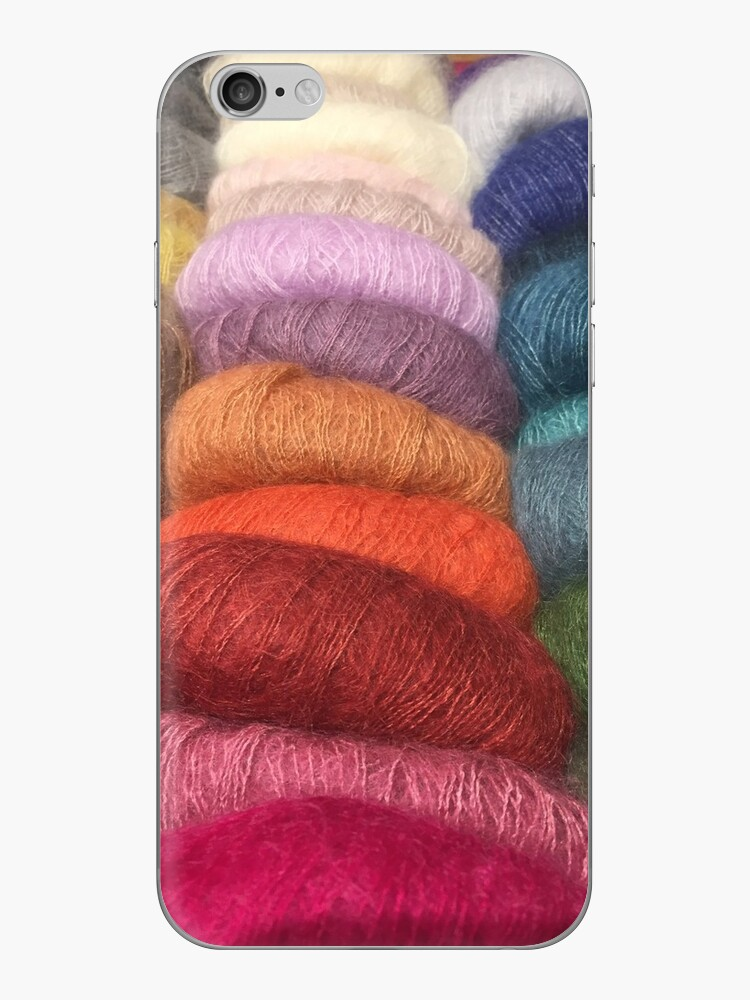 All you need is Wool <3 by Indie Road magazine