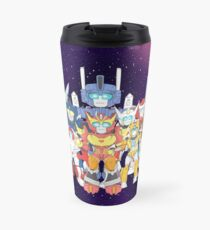 MTMTE S1 Travel Mug