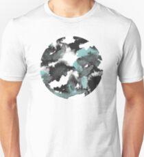 Dark Tide T-Shirt