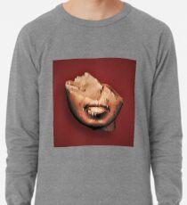 Akhenaten Legacy Lightweight Sweatshirt