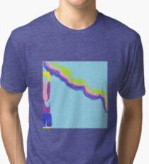Breath Of Life Tri-blend T-Shirt