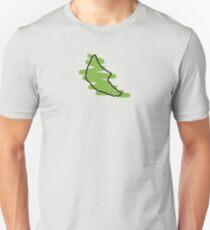 Metapod T-Shirt
