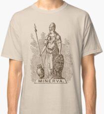 Minerva Classic T-Shirt