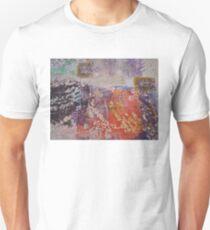 Hand Painted Berries T-Shirt