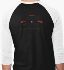 MK7 GTI Shadows T-Shirt