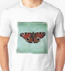 Inachis Io T-Shirt