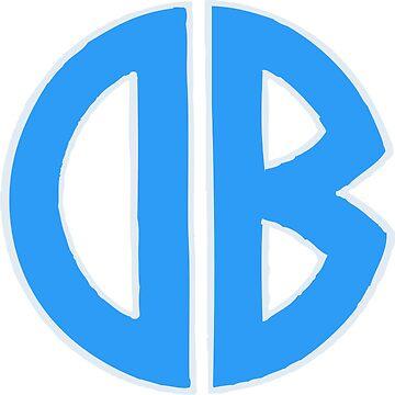 Babylon Biscuits by marcbeaudette