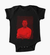 Chris Pratt - Celebrity Kids Clothes