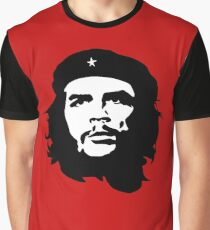 Che! Graphic T-Shirt