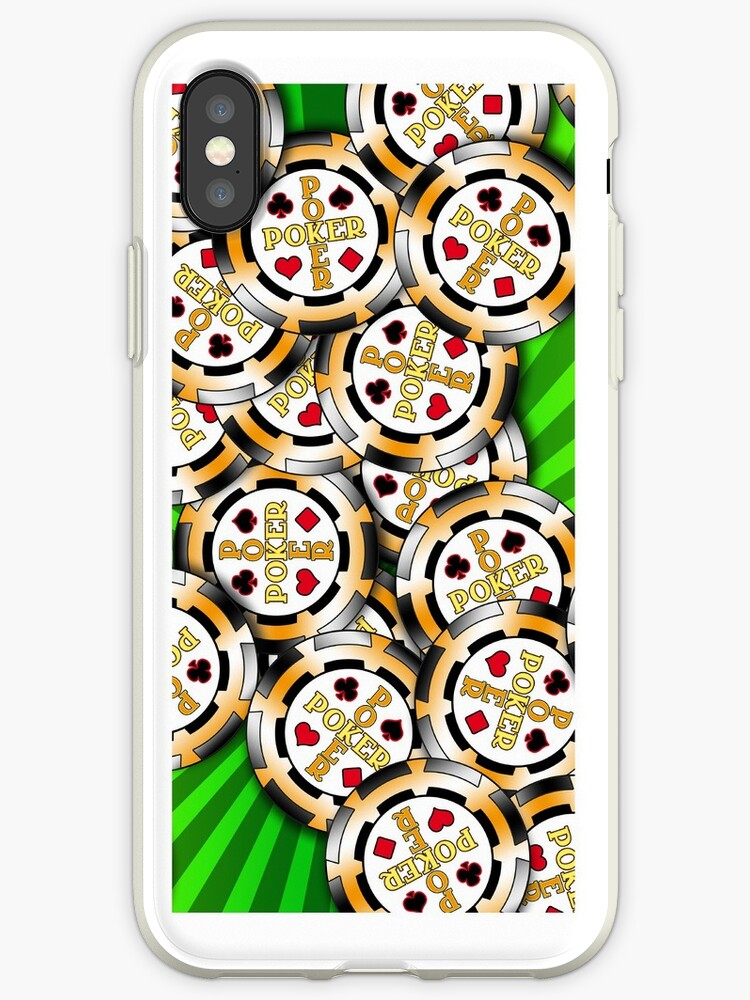 poker by tomtitom