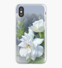 Soft and Dreamy iPhone Case/Skin