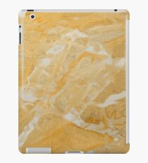 The Thousand Year Draught iPad Case/Skin