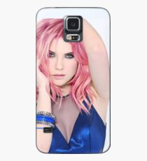 Ashley Benson Case/Skin for Samsung Galaxy