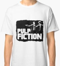 So pulp Classic T-Shirt