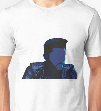 The Weeknd - Starboy Unisex T-Shirt