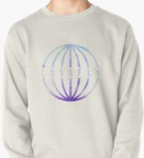 lunafly Pullover