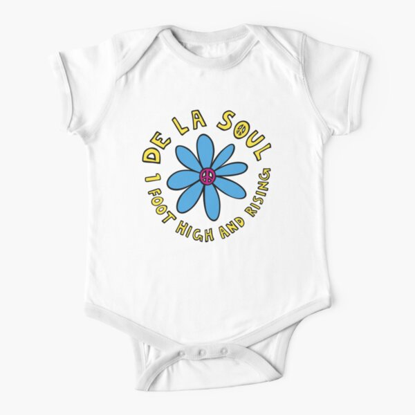 TO-JP Spider Web Glow in The Dark Baby Short-Sleeve Onesies Bodysuit Baby Outfits