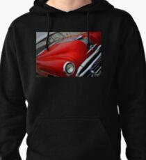 1954 Pontiac Pullover Hoodie