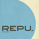 Repu, je panse by Spikkels