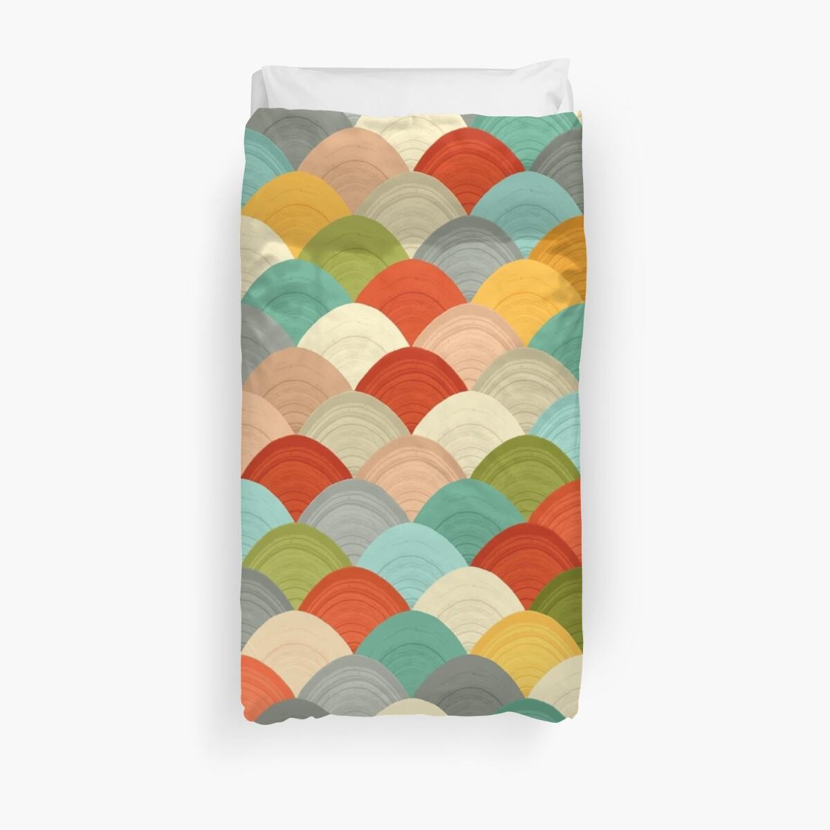 yarn hill dollops by Sharon Turner