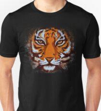 Tiger #75 T-Shirt