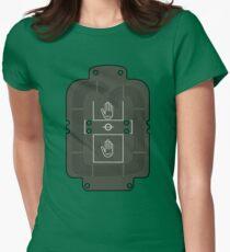 Breaching Charge Set T-Shirt