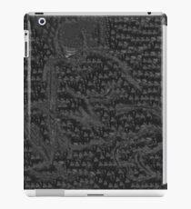 Aura iPad Case/Skin