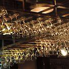 Drink-a-bells by Heather Thorsen
