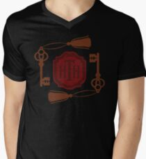 Hollywood Tower Hotel T-Shirt