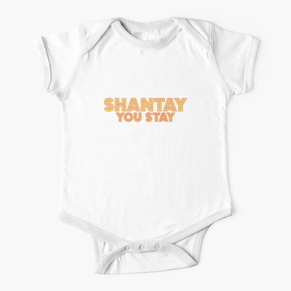 Cute baby clothes Funny Baby Clothes New To The Forest Crew Animal baby clothes Hipster baby clothes