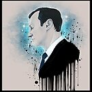 Mycroft by Clarice82