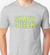 Shady Queen [Drag Race] Unisex T-Shirt