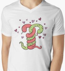 Hold Me Tight - Special Valentine Gift T-Shirt