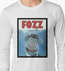 Fozz by Steven Spielberg T-Shirt