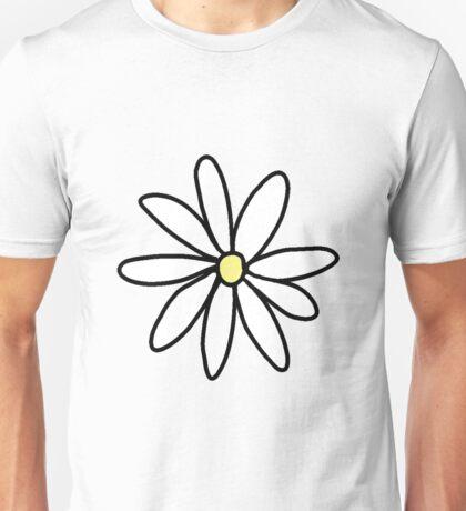 tumblr daisy Unisex T-Shirt