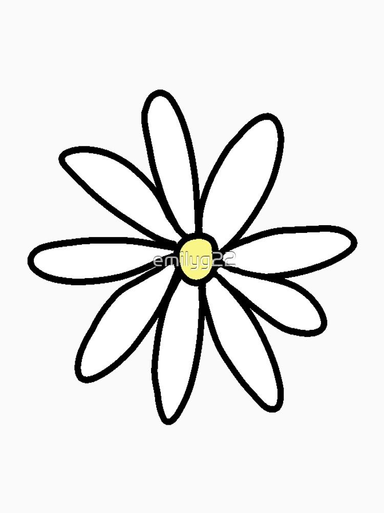 tumblr daisy de emilyg22