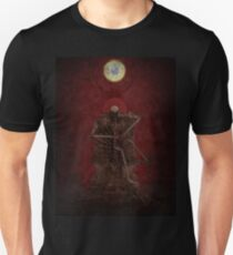 The keeper T-Shirt