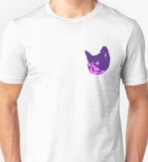 lucas vercetti Unisex T-Shirt