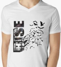 Rise after falling T-Shirt