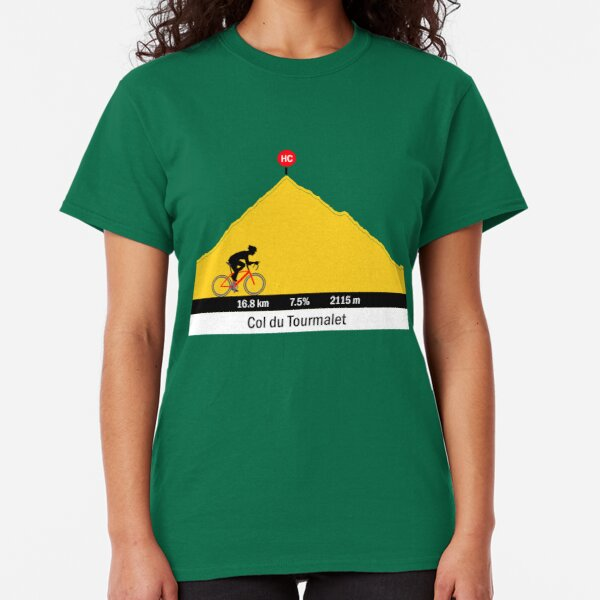 I Love Heart Coconuts V-Neck T-Shirt