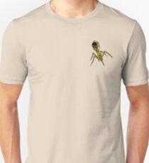Pandemic Legion  Unisex T-Shirt