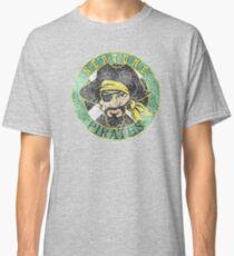 Neptune Pirates - Veronica Mars Classic T-Shirt
