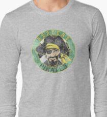 Neptune Pirates - Veronica Mars T-Shirt