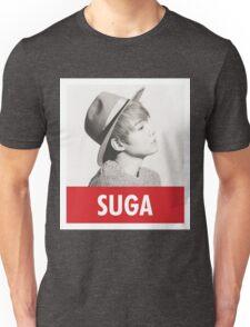 BTS - Suga Unisex T-Shirt