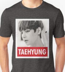 BTS - Taehyung T-Shirt