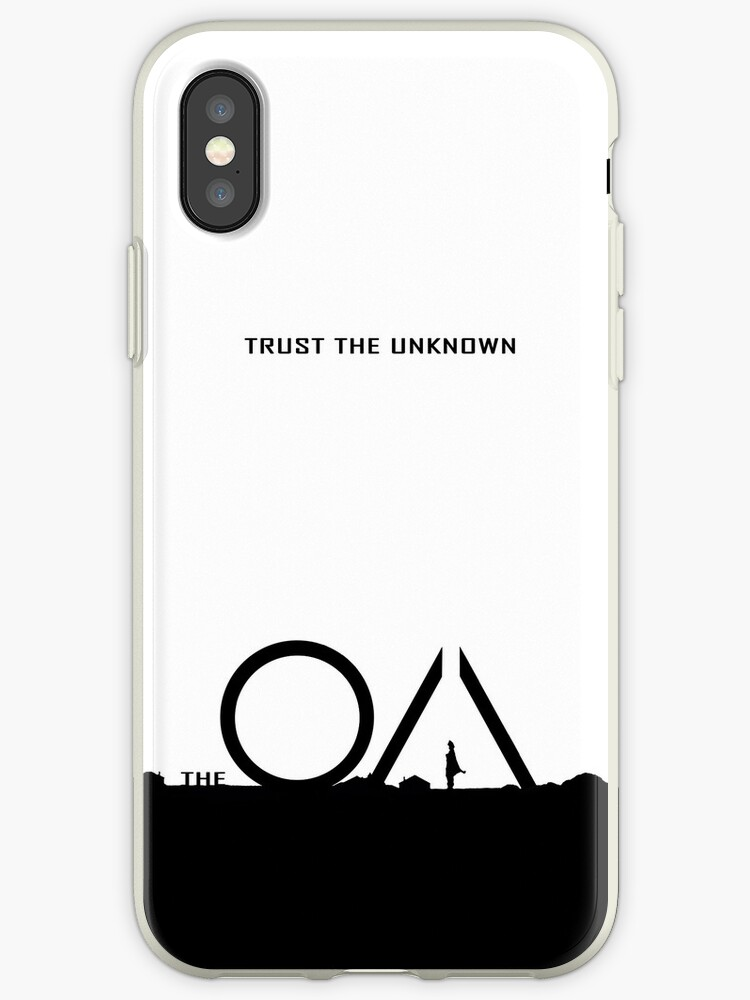 The oa by ska4ask