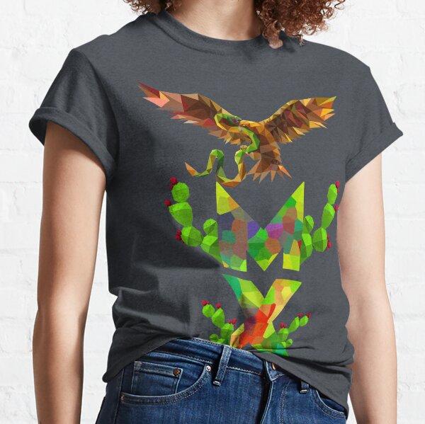 Real Eagle MX Classic T-Shirt