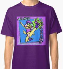 CATACLYSM!! Classic T-Shirt